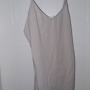 Forever 21 top size xl